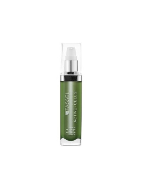 Serum Celulas Madre Active·Cells - Tassel - 50ml