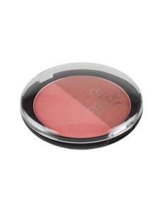 Colorete - D`Orleac - Perfect Duo Blush