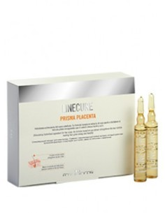 Ampolla placenta - Linecure - Hipertin - 14ml