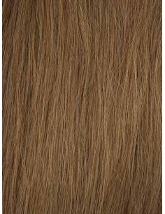 Extensiones de pelo natural - Color 10 - Unika - 20""