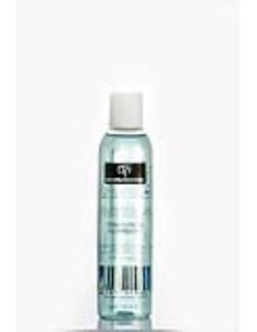 Gel Facial Limpiador - Uso profesional - 200ml