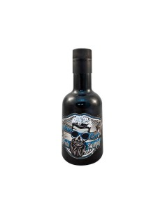 Champu refrescante - Captain Cook - 250ml