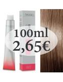 Tinte Nº7.3 Rubio Medio Dorado - BRIGHT COLOUR - Tassel - con Argan y Keratina - 100 ml