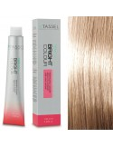 Tinte Nº 11.00 Rubio Extraclaro Natural - BRIGHT COLOUR - Tassel - con Argan y Keratina - 100 ml