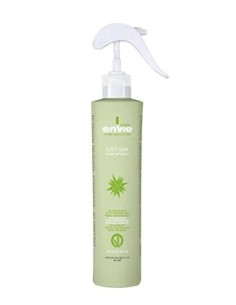 Spray Volumen Vegano - Aloe Extract - 250ml.
