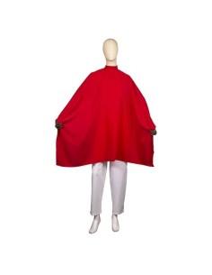 Peinador Nilon Egara Rojo - 150x120