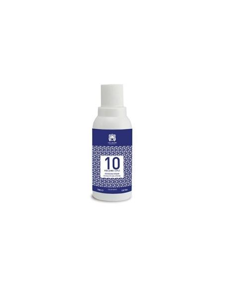 Oxidante de 10 Vol - Valquer - 75ml
