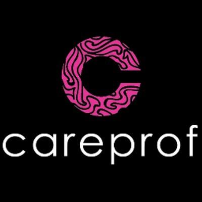 Careprof
