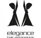 Extensiones Elegance Hair